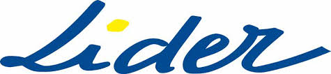 Logo-Lider