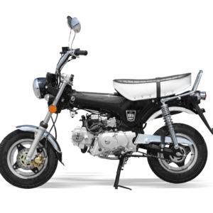 MINI-MOTO-300x300